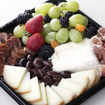 standard market westmont catering product categories cheese platters